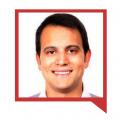 Tiago Teotónio Pereira's picture