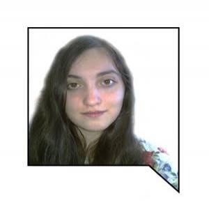 Dulce Borralheira's picture