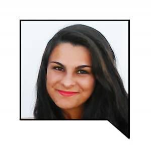 Joana Mouquinho Penderlico's picture