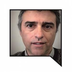 Helder Guerreiro's picture