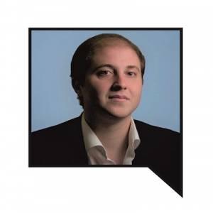 Luis Filipe da Silva Machado's picture