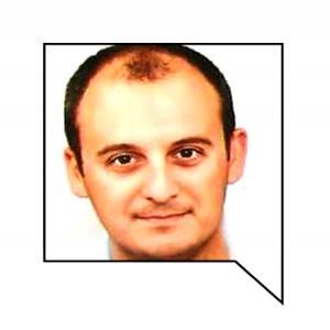 João Perdigão's picture