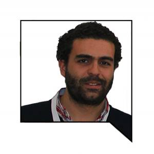 José Janeirinho's picture