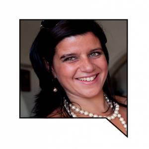 Maria Florindo's picture