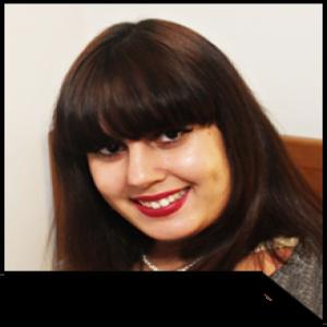 Lídia Mestre's picture