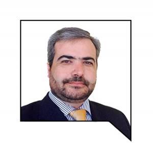 Sérgio Gonçalves's picture