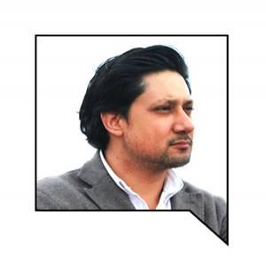 Rodrigo de Passos's picture