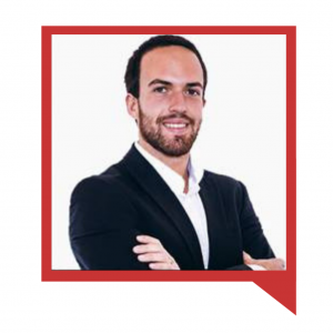 João Fortes's picture