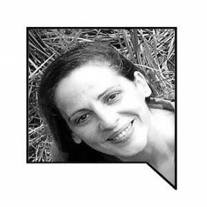 Rita Balbino's picture